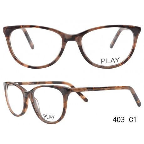 Play 403 1