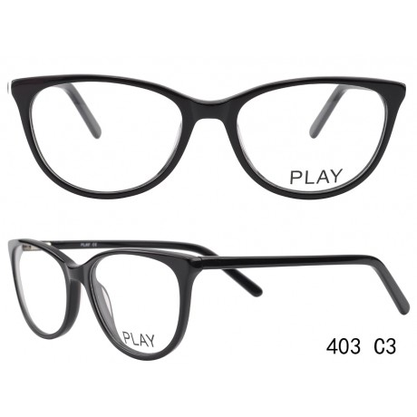 Play 403 3