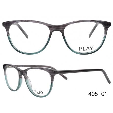 Play 405 1