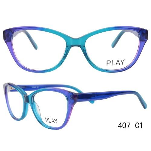 Play 407 1