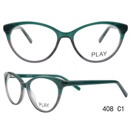 Play 408 1