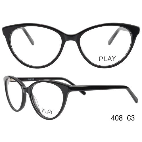 Play 408 3