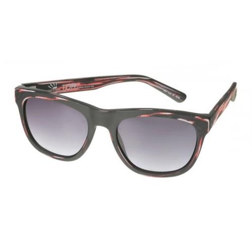 Солнцезащитные очки S.OLIVER 98659 00600