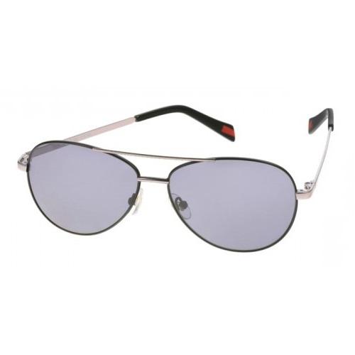 Солнцезащитные очки S.OLIVER  98674 00860
