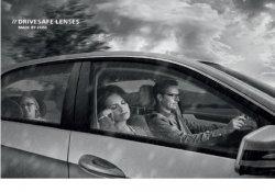 Zeiss SV 1.5 DV DriveSafe теперь на складе!