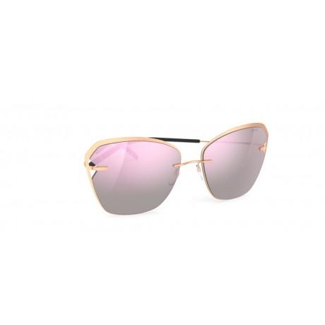 Солнцезащитные очки  Silhouette 8174 3530