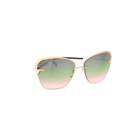 Солнцезащитные очки Silhouette 8174 3630