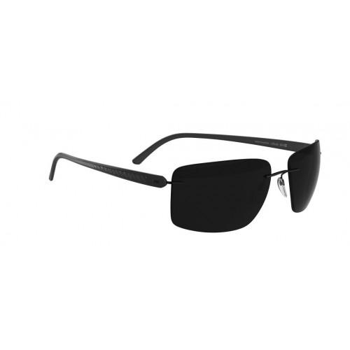 Солнцезащитные очки Silhouette 8686 6200