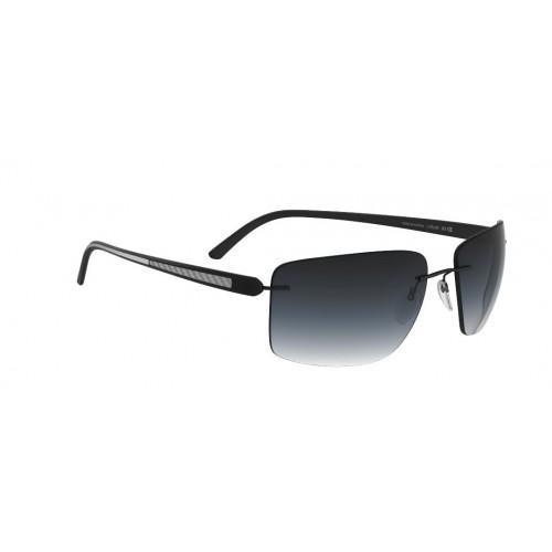 Солнцезащитные очки Silhouette 8686 6235
