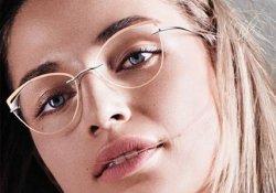 Очки Silhouette: красиво, практично и стильно