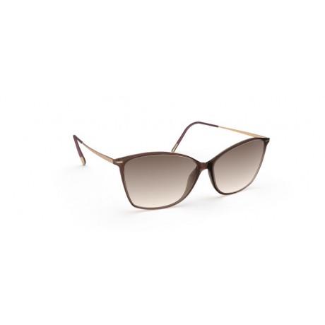 Солнцезащитные очки Silhouette 3192 6030