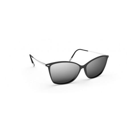 Солнцезащитные очки Silhouette 3192 9000