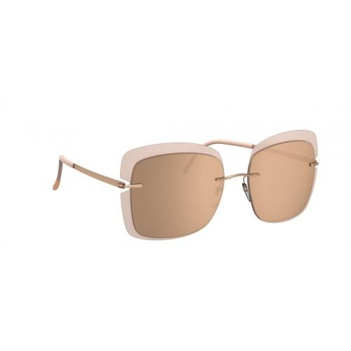 Солнцезащитные очки Silhouette 8165 3530