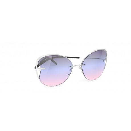 Солнцезащитные очки  Silhouette 8173 7000