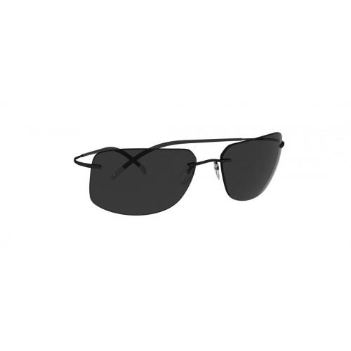 Солнцезащитные очки Silhouette 8698 9140 pol