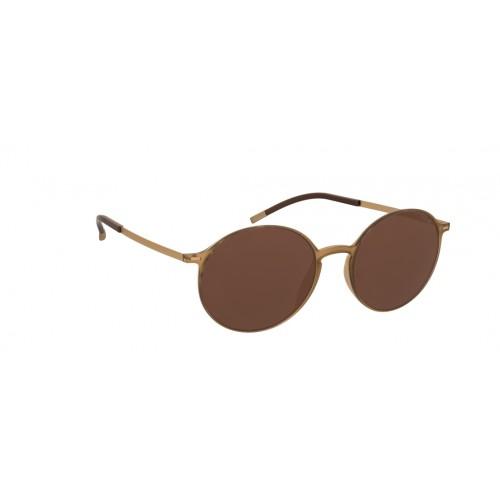 Солнцезащитные очки Silhouette 4075 6020