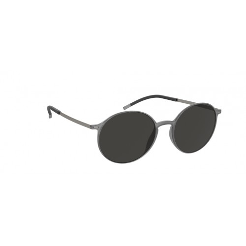 Солнцезащитные очки  Silhouette 4075 6560