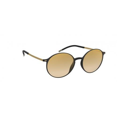 Солнцезащитные очки Silhouette 4075 9040