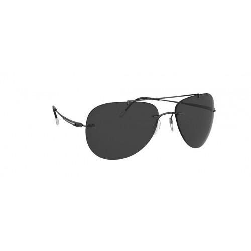 Солнцезащитные очки Silhouette 8176 6203 (8142)