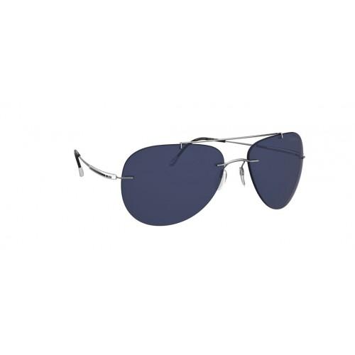 Солнцезащитные очки Silhouette 8176 6231 POL  (8142)