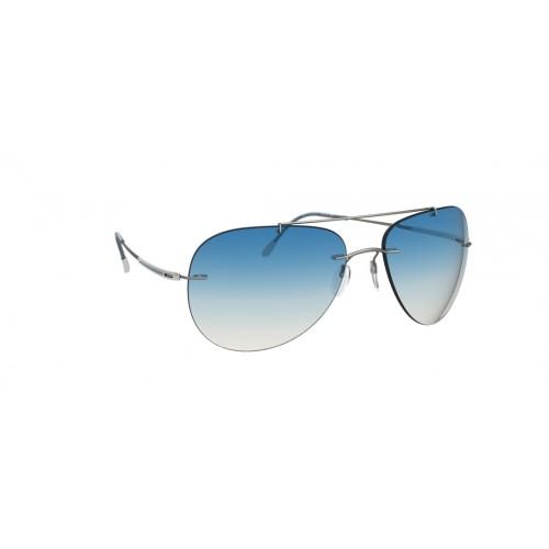 Солнцезащитные очки Silhouette 8176 6257 (8142)