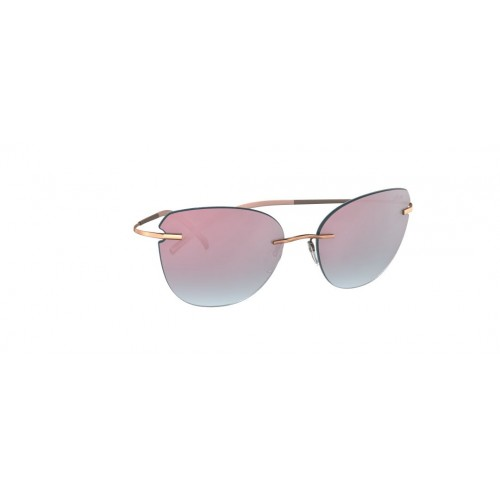 Солнцезащитные очки Silhouette 8156 6251