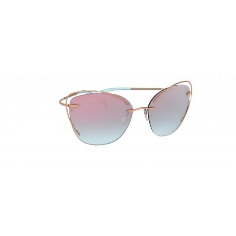 Солнцезащитные очки Silhouette 8163 3530