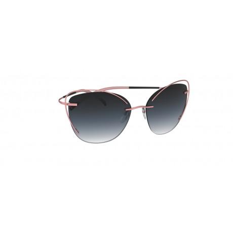 Солнцезащитные очки Silhouette 8163 3640