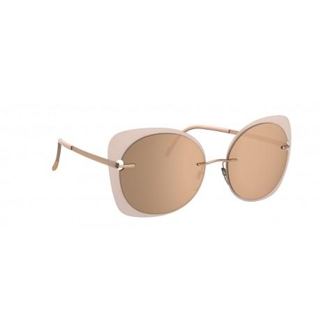 Солнцезащитные очки Silhouette 8164 3530