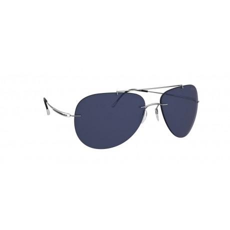 Солнцезащитные очки Silhouette 8667 6231 POL