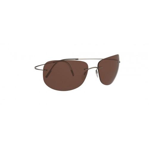 Солнцезащитные очки Silhouette 8676 6234