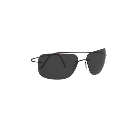 Солнцезащитные очки  Silhouette 8723 9040 POL