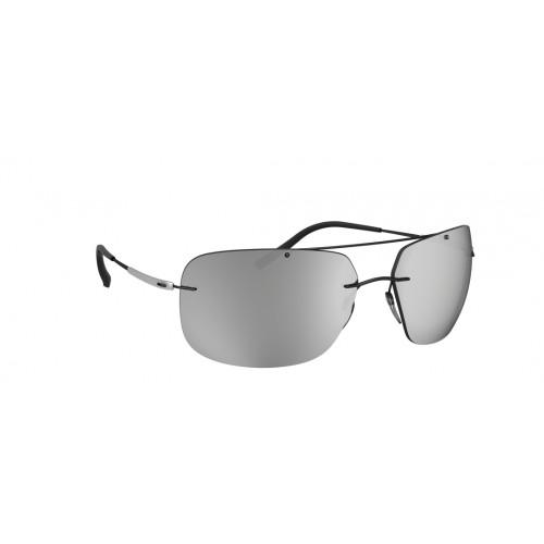 Солнцезащитные очки Silhouette 8706 9040