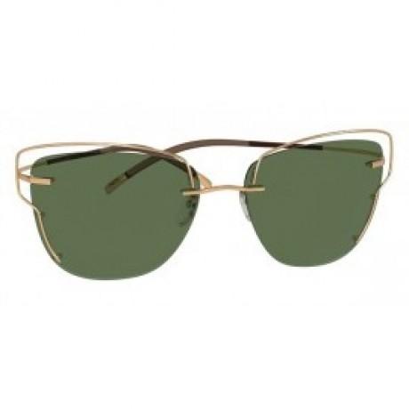 Солнцезащитные очки Silhouette 8162 7530