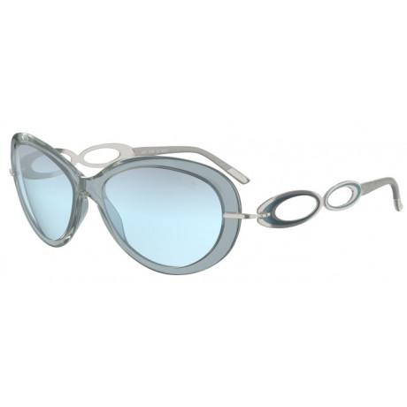 Солнцезащитные очки Silhouette 3190 6211