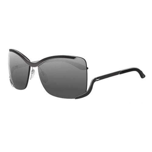 Солнцезащитные очки Silhouette 8140 6220