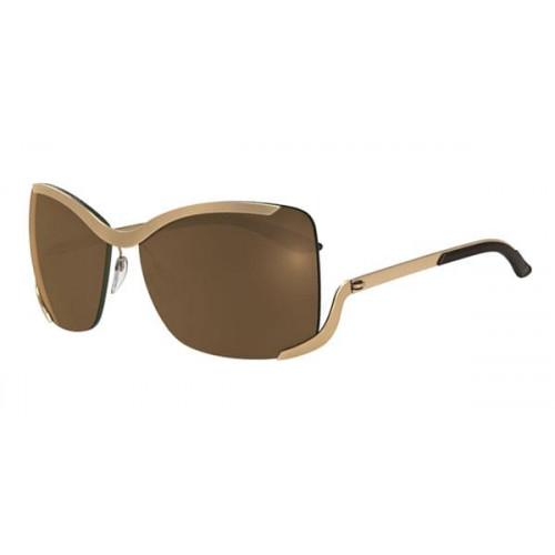 Солнцезащитные очки Silhouette 8140 6225