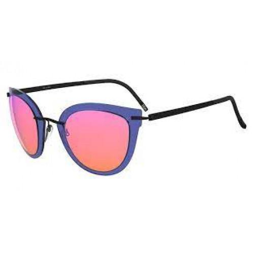 Солнцезащитные очки Silhouette 8155 6254