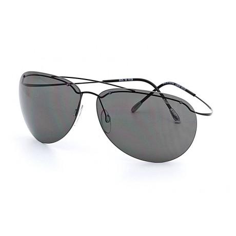 Солнцезащитные очки Silhouette 8625 6128