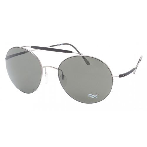 Солнцезащитные очки Silhouette 8659 6200 pol