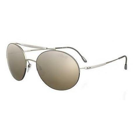 Солнцезащитные очки Silhouette 8659 6221