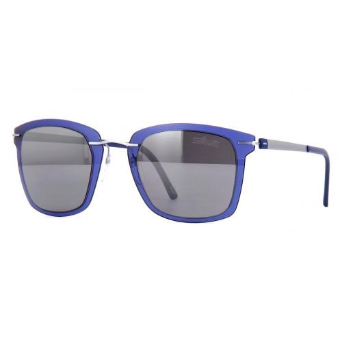Солнцезащитные очки Silhouette 8700 4510