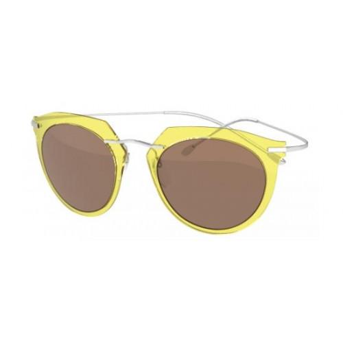 Солнцезащитные очки Silhouette 9909 6050