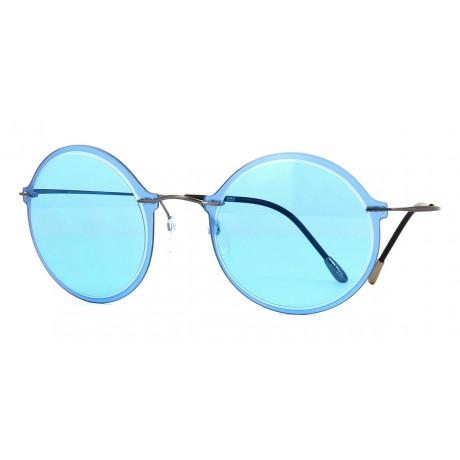 Солнцезащитные очки Silhouette 9908 6053