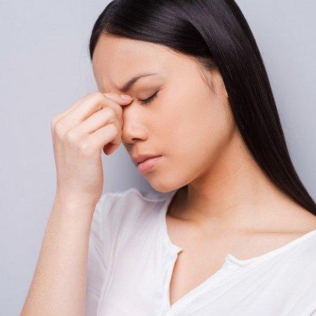 Головная боль и зрение. В чем взаимосвязь?