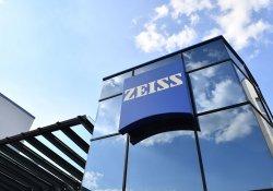 Carl Zeiss – компания, меняющая мир
