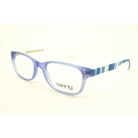 Оправа Swing 073 105