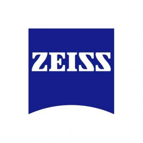 Zeiss Prigressive Light 3D