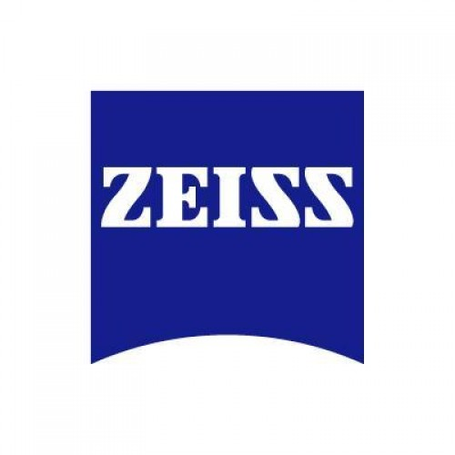 Zeiss SV Uncoated 1.5