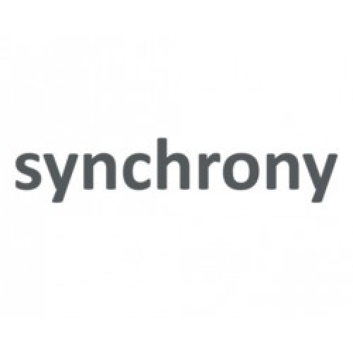 Synchrony Access AS 1.5 HMC